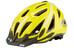 ABUS Urban-I v.2 Signal hjelm gul